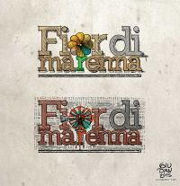 Click to enlarge image incisione-logo-fiordimaremma.jpg