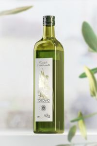 Click to enlarge image label-olio-poggiocavallo-04.jpg