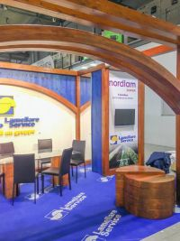 Click to enlarge image realizzazione-stand-madeexpo-03.jpg