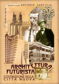 Click to enlarge image architettura-futurista-cover.jpg